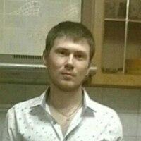Андрей, 25 лет, Весы, Санкт-Петербург
