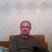 николай 59 Каменск-Шахтинский