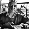 Sharad, 57, Aberdeen
