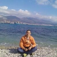 Дмитрий, 30 лет, Стрелец, Иркутск