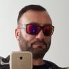 Fedor, 47, г.Тель-Авив-Яффа