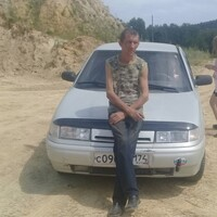 андрей, 38 лет, Овен, Белорецк