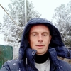 Григорий, 37, г.Феодосия