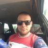 Vitaliy Ilin, 40, Kansk