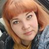 Дарина, 32, г.Новокузнецк