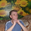 игорь, 47, Кадіївка