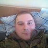 Сергей, 38, г.Новосмолинский