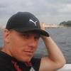 Александр, 31, г.Почеп