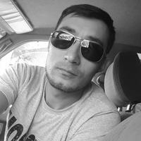 Руслан, 31 год, Стрелец, Костанай