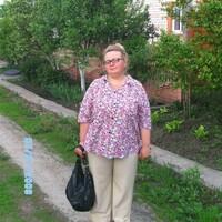 Алиса, 47 лет, Близнецы, Москва