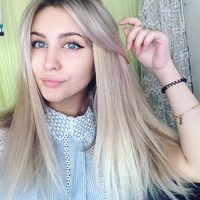 Даша, 24 года, Козерог, Краснодар