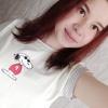 Veronika Egorina, 20, Ust-Kamenogorsk