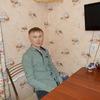 александр, 34, г.Йошкар-Ола