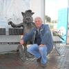 anatoliy, 66, Uzhur