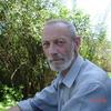Виктор, 70, г.Владивосток