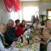 валерий, 71, г.Киев