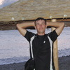 Denis, 40, Repyovka