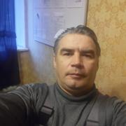 Рустам 45 лет (Близнецы) Дюртюли