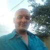 Boris, 35, Burgas