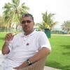 Нодир, 47, г.Ташкент
