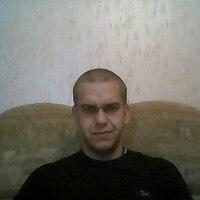 Денис, 31 год, Лев, Тольятти