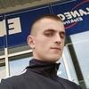 petya, 24, г.Kracin