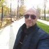 игорь, 51, г.Арзамас
