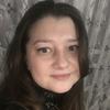 Альбина, 28, г.Уфа