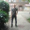 сергей, 38, г.Каменское
