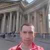 Aleksandr, 42, Serpukhov
