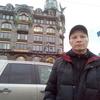 aleksandr, 45, Nevinnomyssk