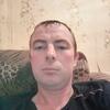 Danila Sergeev, 35, Velikiy Ustyug