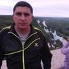 rustam83834, 37, Krasniy Liman