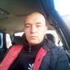 Леонид, 35, г.Антрацит