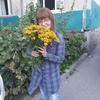 Раиса, 58, г.Санкт-Петербург