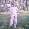 николай, 30, г.Витебск