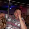 Anatoliy Shohin, 30, Neverkino