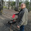 Вадим-чик, 52, г.Тюмень