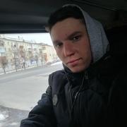 максим 19 Москва