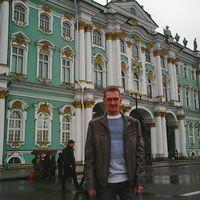 юрий, 61 год, Скорпион, Саратов
