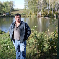 дядя фёдор, 48 лет, Рак, Коломна