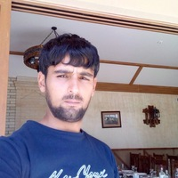 Арман, 32 года, Телец, Ростов-на-Дону