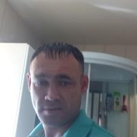 Eвген, 42 года, Рыбы, Екатеринбург