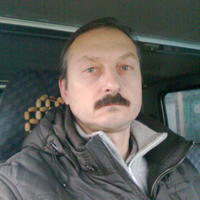 пётр, 59 лет, Овен, Анапа
