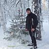 Sergey, 54, Zlatoust