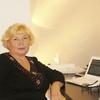 Аниса, 65, г.Уфа