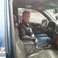Maks, 46 лет, Лев, Москва