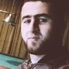 Hikmat, 22, г.Екатеринбург
