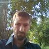Руслан, 40, г.Елец