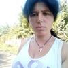 Alesya, 26, Bryanka